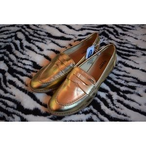 Old navy Loafers size 8
